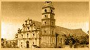 Old St. Peter Cathedral